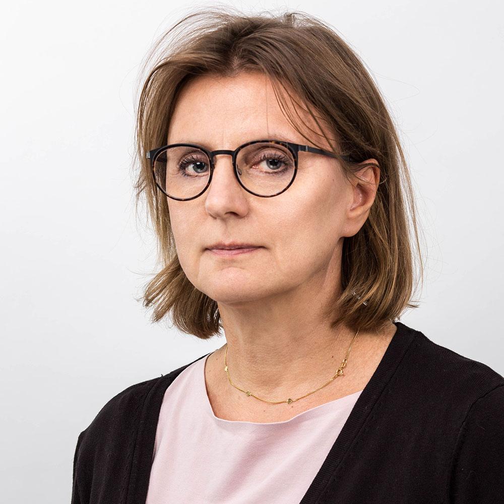 drciszkowska